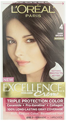 loreal-paris-excellence-creme-with-pro-keratine-complex-dark-brown