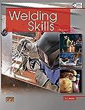 : Welding Skills