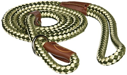 Coastal Pet Products DCPR0216GRW Remington product image