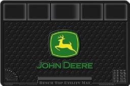 John Deere Work Mat-  16\