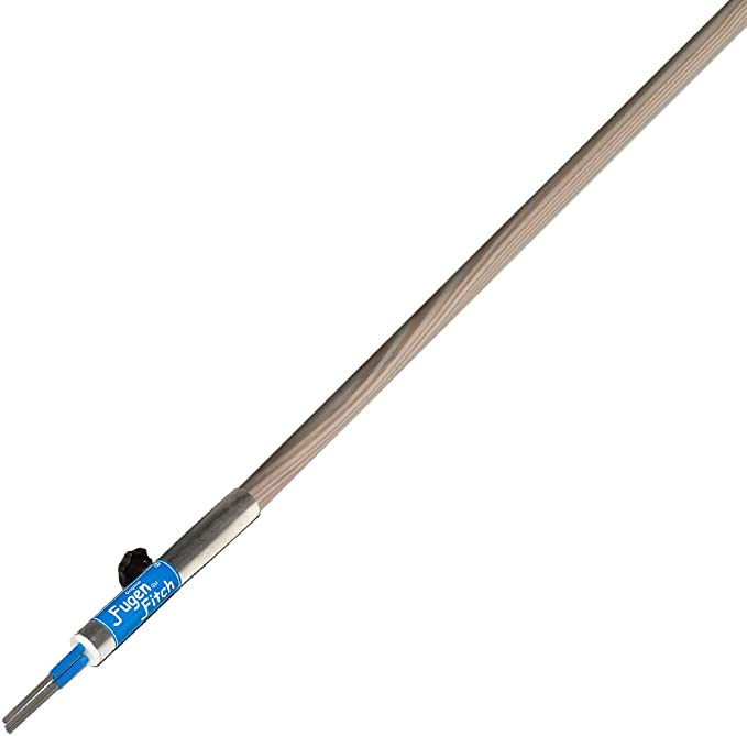 Fugenkratz-Rechenwerkzeug f/ür Boden- und Wandfliesen schwarz Fugenentferner Hochleistungs-Fugenentfernungswerkzeug 2 ST/ÜCK