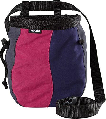 prAna Geo Chalkbag With (Prana Womens Chalk Bag)