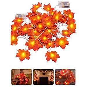 ANPHSIN ANPSHIN-Artificial Flowers 37