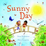 Sunny Day (Picture Books)
