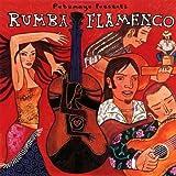 Rumba Flamenco