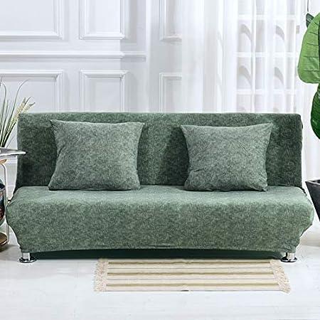 chenbyyao Elástico Universal Moderno y Simple para 160-190cm ...