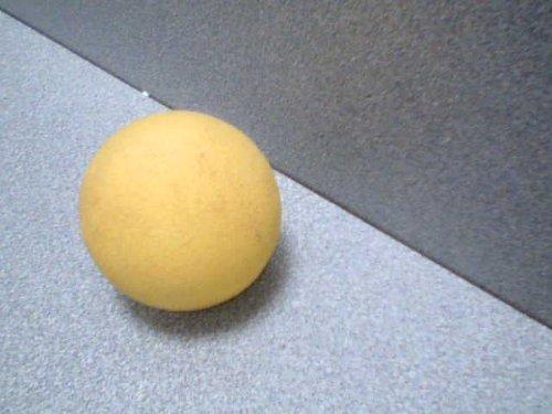 1994-tonka-kenner-nerf-ballzooka-yellow-color-nerf-ball-fits-inside-1994-nerf-ballzooka-blaster-this