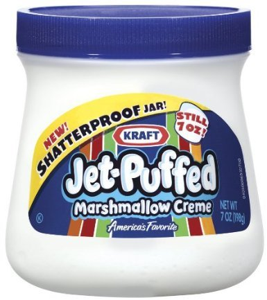 kraft-jet-puffed-marshmallow-creme-spread-7oz-tub-pack-of-4