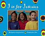 [J Is for Jamaica [ J IS FOR JAMAICA BY Zephaniah, Benjamin ( Author ) Mar-01-2011[ J IS FOR JAMAICA [ J IS FOR JAMAICA BY ZEPHANIAH, BENJAMIN ( AUTHOR ) MAR-01-2011 ] By Zephaniah, Benjamin ( Author )Mar-01-2011 Paperback