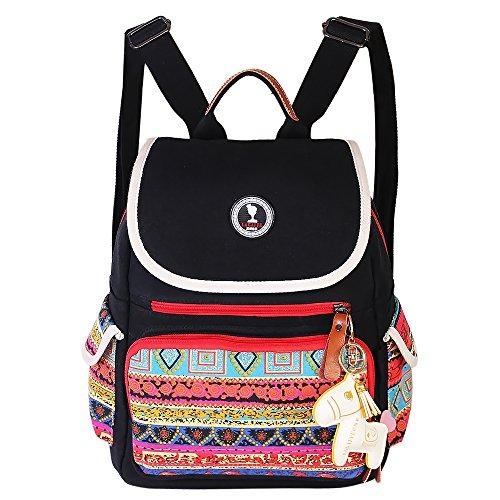 smart-baby-diaper-bag-backpack-insulated-for-unisex-neutral-boy-men-dadbalck