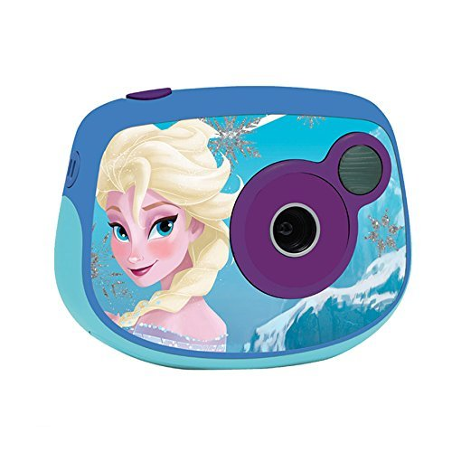 lexibook-13-mp-disney-frozen-digital-camera-with-back-screen-and-flash-by-disney-frozen