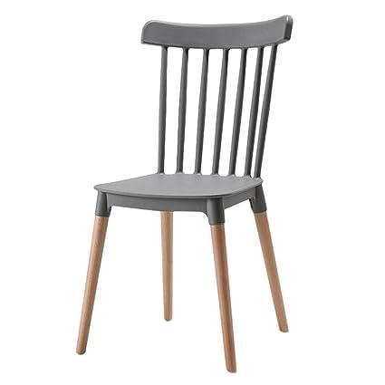 rencontres Windsor chaises pouvez-vous revenir à être amis après la datation