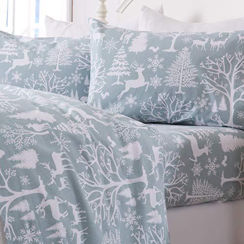 Bella Bedroom Collection - 1
