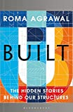 #7: Built: The Hidden Stories Behind our Structures
