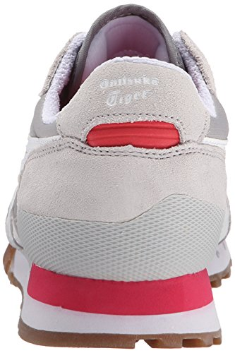 Onitsuka Tiger Women s Colorado Eighty-Five-W