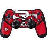 Skinit San Francisco 49ers Retro Logo PS4