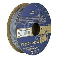 Proto-pasta High-temp Composite Carbon Fiber