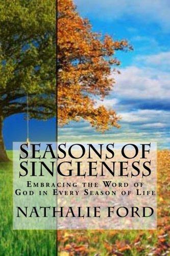 Seasons Of Singleness