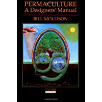 Permaculture: A Designer's Manual