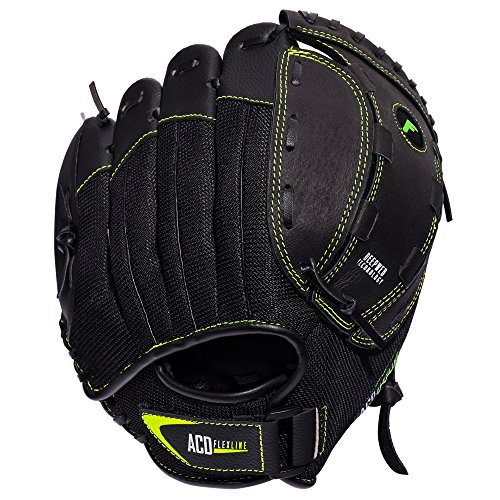 Franklin Sports 13' ACD Flexline Baseball Glove-Right Handed Thrower