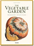The Vegetable Garden, Werner Dressendorfer, 3836517779