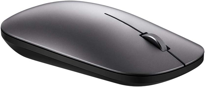 HUAWEI Bluetooth Mouse Gris Teclado para móvil