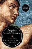 img - for Prophets of the Posthuman: American Fiction, Biotechnology, and the Ethics of Personhood book / textbook / text book