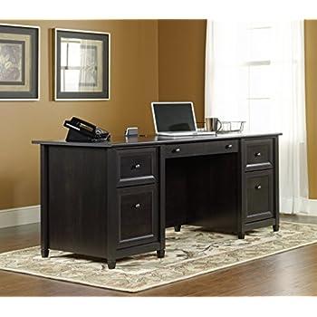 Amazon Com Ashley Furniture Signature Design Devrik