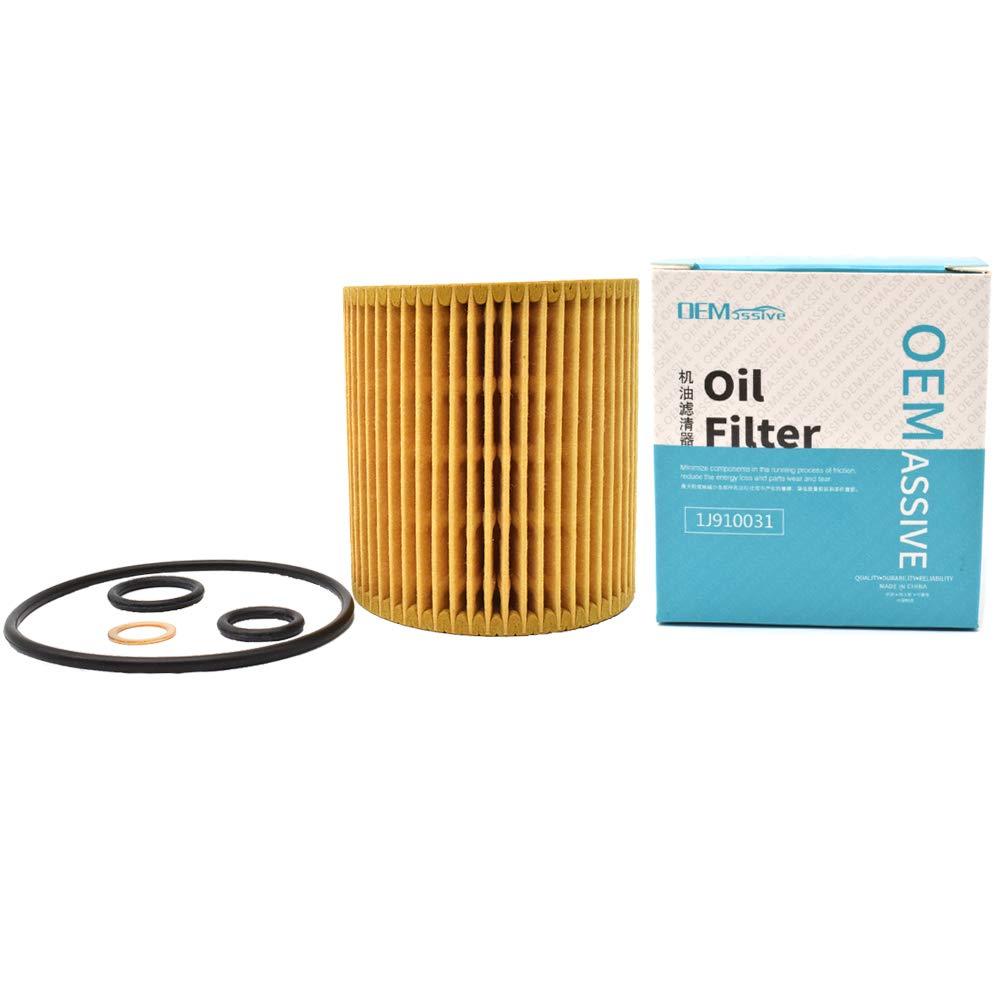 Oil Filter 11427508969 For 1 5 Series 3 Convertible Coupe X1 E87 E88 E90 E92 E61 E83 Z4 Roadster 116i 120i 118i 135i 320si 316i 323i 520i