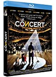 Le concert [Blu-ray] [FR Import]