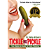 Tickle His Pickle: Your Hands-On Guide to Penis Pleasing
