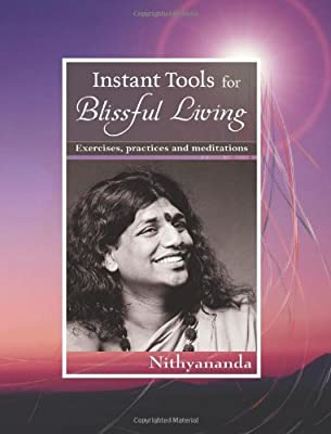 Instant tools for Blissful living