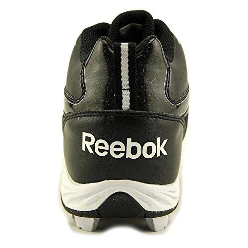 Reebok AUDIBLE III MRT Piel Zapatos Deportivos