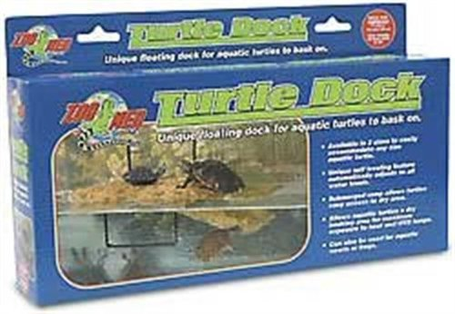 turtle rocks for tank - 5