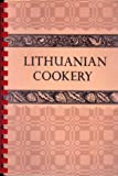 Lithuanian Cookery