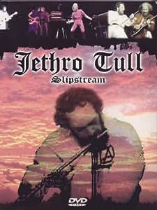 Jethro Tull - Slipstream [Italia] [DVD]