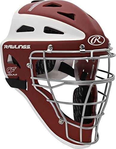 Bestselling Baseball & Softball Catcher Helmets