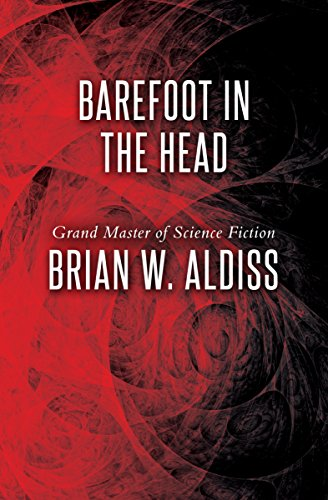 Barefoot in the Head (Head Heads Bare)