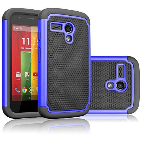Motorola Moto G Case, Moto G 1st Gen - Motorola Moto G Lte Phone Cover
