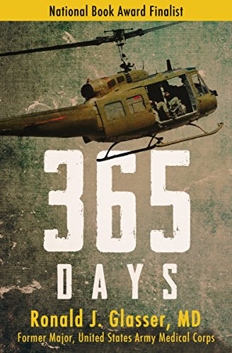 365 Days cover