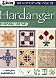 Hardanger, Sue Whiting, 0715319159