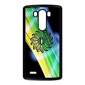 LG G3 Phone Case Coca AN391070