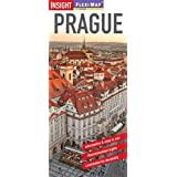 Insight Flexi Map: Prague (Insight Flexi Maps)