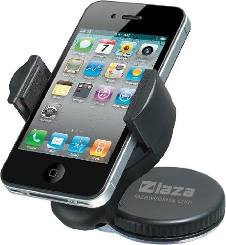 Universal Windshield Dashboard Incredible Blackberry product image