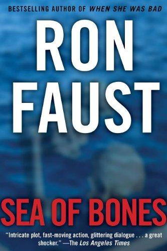 Sea of Bones: Amazon.es: Faust, Ron: Libros en idiomas ...