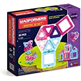 Magformers Inspire Set (30-pieces)