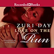 Love on the Run | Zuri Day