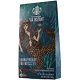 Starbucks - Via Instant Coffee - Pack of 2 (2017 Anniversary Blend)