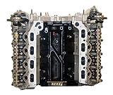 PROFessional Powertrain DFDV Ford 5.4L