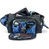 ASA PRO Flight Bag